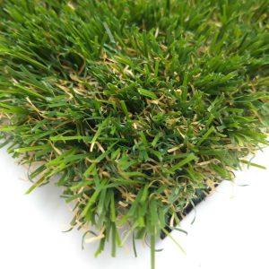 Makena Artificial Grass Cork