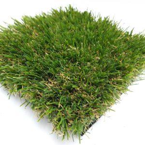 36mm Artificial Grass