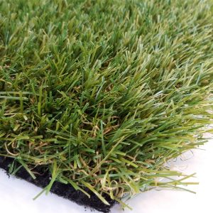 Viano synthetic grass