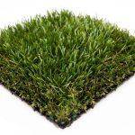 Vivano artificial grass