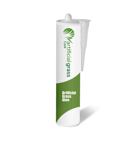 310ml-Artificial-Grass-Glue