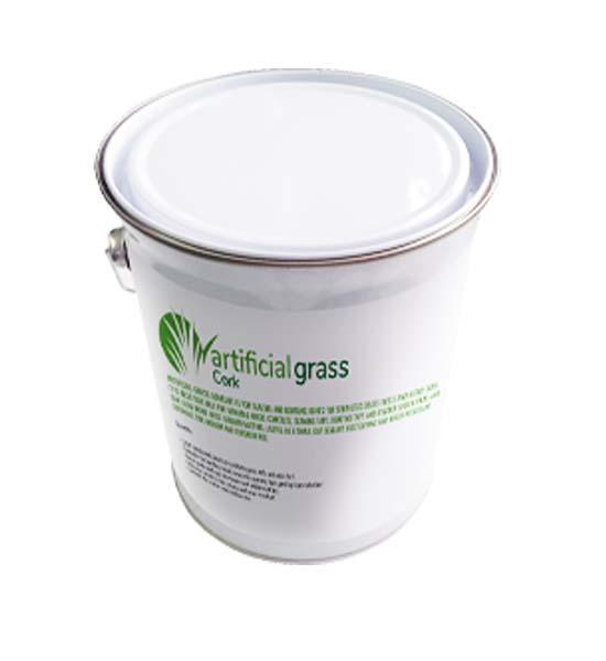 4kg-artificial-grass-glue-1