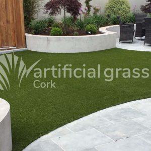 Artificial Grass Fitters Cork