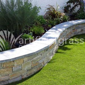 Artificial Grass Lawns Cork