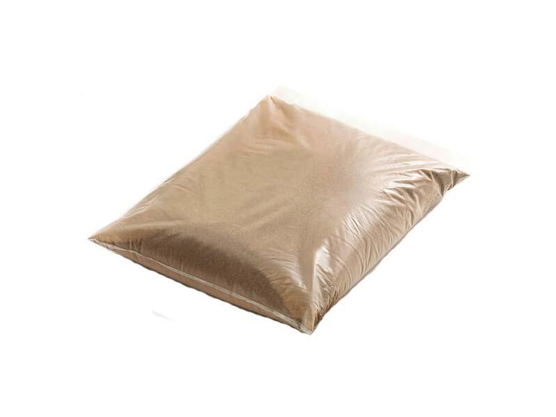 Artificial-Grass-Sand-3
