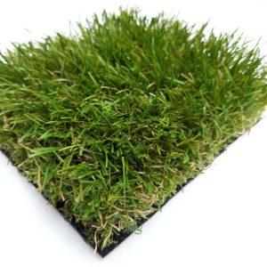 komodo Artificial Grass Supply