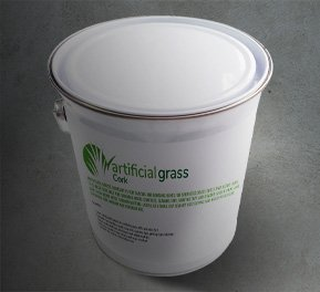 4kg Synthetic Grass Glue