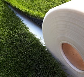 synthetic grass joining tape