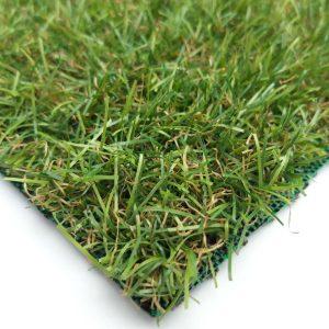 Cheap Artificial Grass Ireland