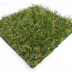 cheap artificial grass cork